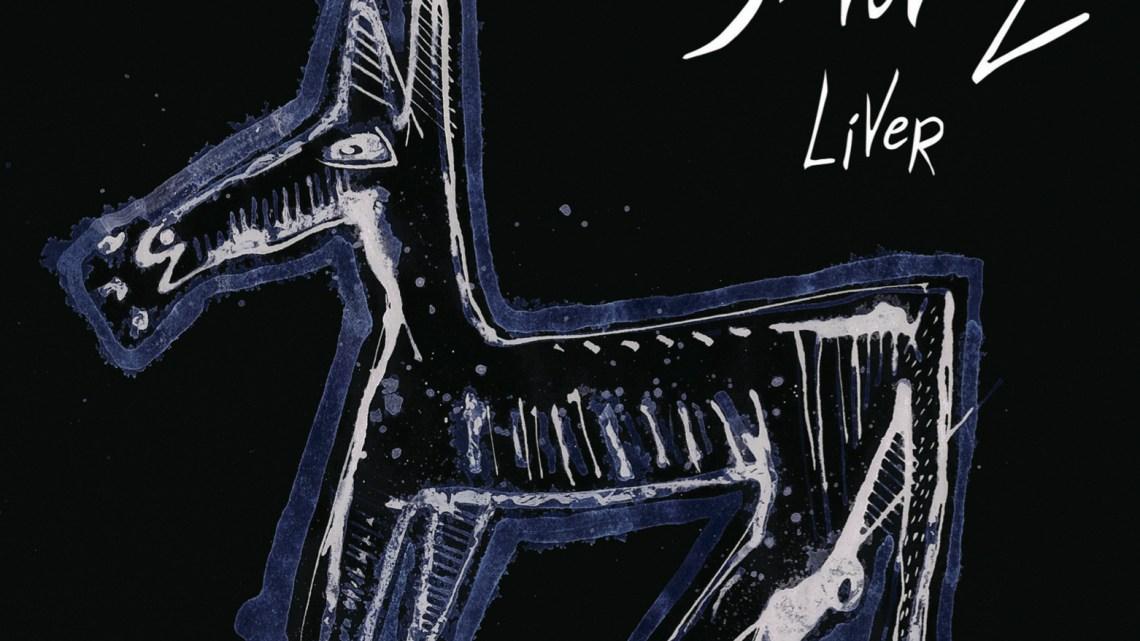 Slivovitz – LiveR [MoonJune 2018]
