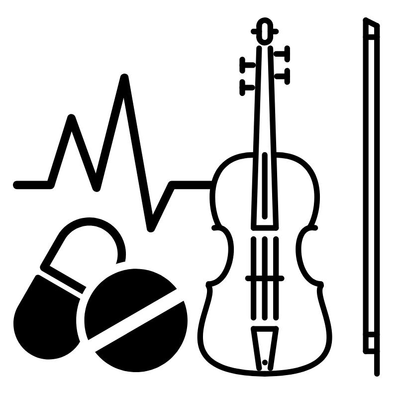 Violin Sheet Music, Free PDFs, Video Tutorials & Expert