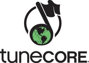 tunecore review