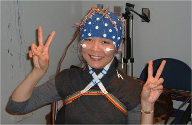 The Music And Neuroimaging Lab  Methods