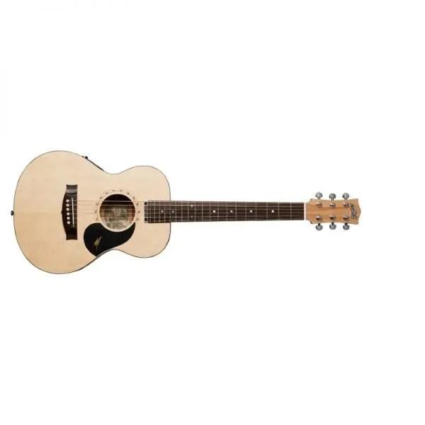 Maton EM6 Mini Acoustic Guitar