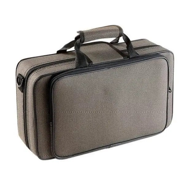 Beale CL200 Clarinet Soft Case