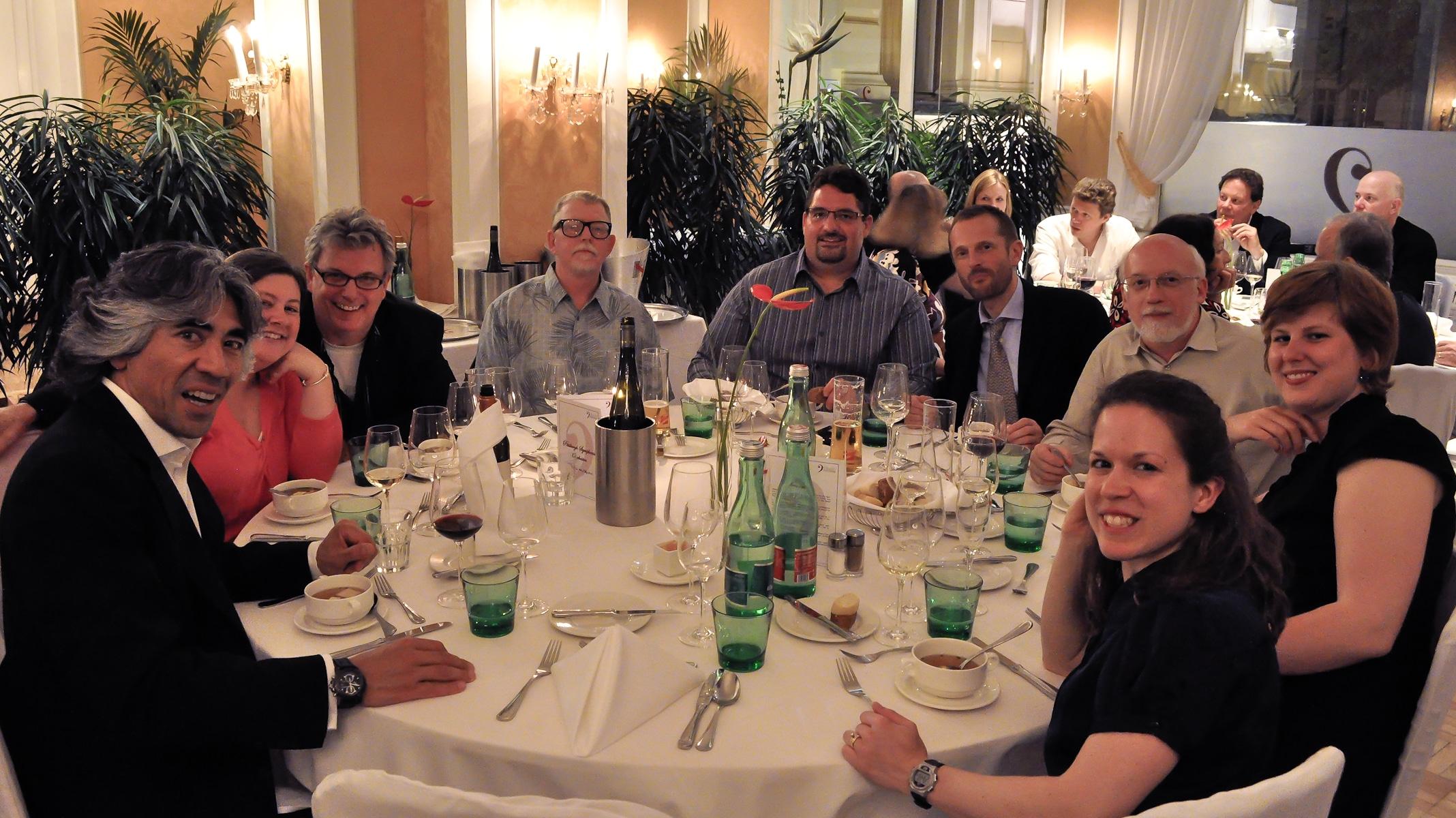 Karapandi, John 2010-05-26 Vienna 2