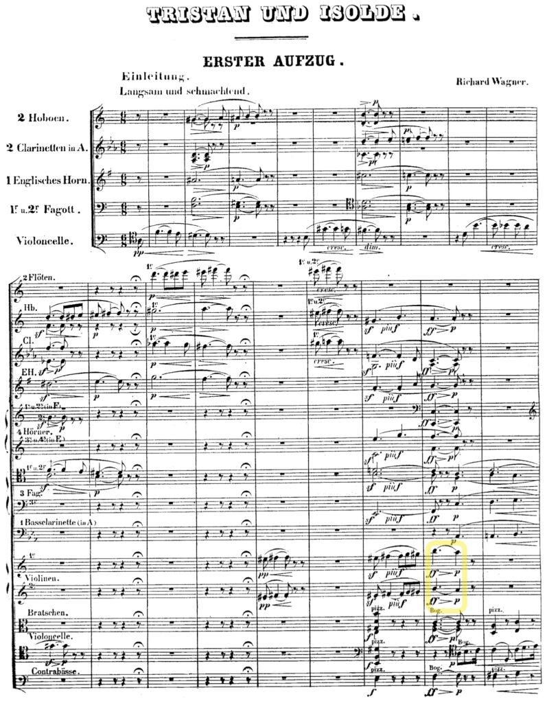 Wagner-Prelude-to-Tristan-und-Isolde-long-excerpt