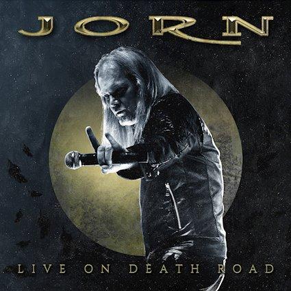Jorn Live 2019