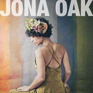 Jona Oak, la nouvelle perle pop-folk !