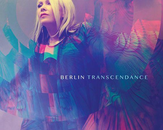 BERLIN – Transcendance