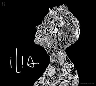 ILIA – Ilia