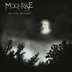 MOONRISE – Travel Within