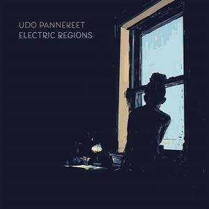 UDO PANNEKEET – Electric Regions