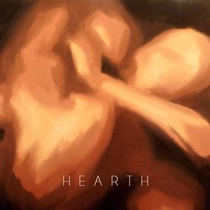 TEAL – Hearth (réédition)