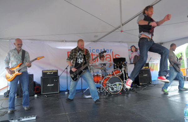 riverside fest 2012