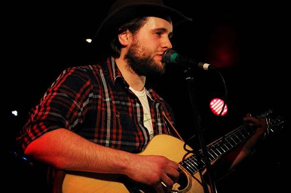 Alan Martin at obsUnplugged