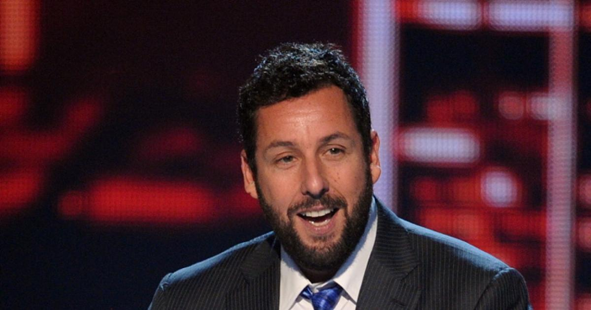 Adam sandler sex or weight lifting lyrics