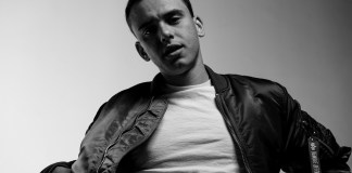 Logic Lyrics Archives | Page 5 of 15 | Music In Lyrics