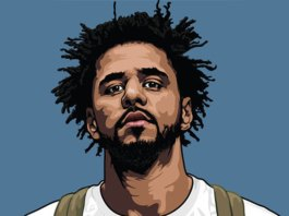 J Cole Lyrics Archives Music In Lyrics
