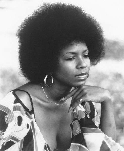 Betty Wright - I'll Be The Other Woman Lyrics   Music In Lyrics