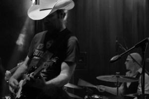 Michael Gurley, Phil Leavitt (Credit: Jacob Thompson/ Music in Motion)