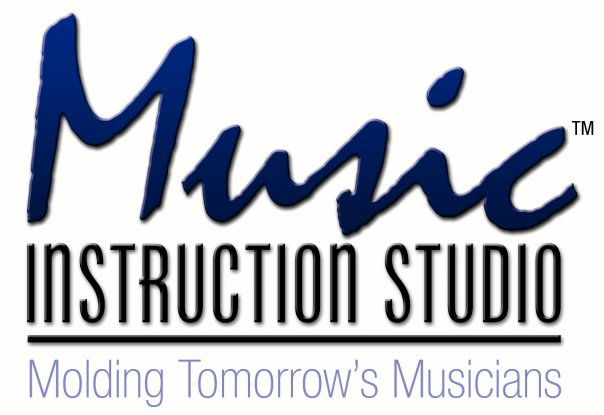Music Instruction Studio About Misband Rentals Cleveland Hixson
