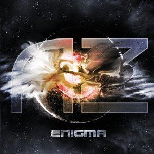 Upcoming Release: Aeon Zen's - Enigma