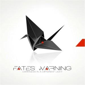 fateswarning