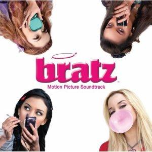 Bratz Soundtrack