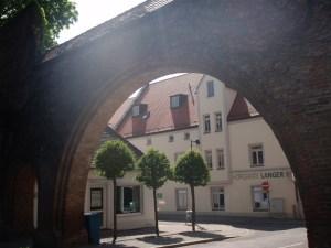 Ingolstadt, Germany