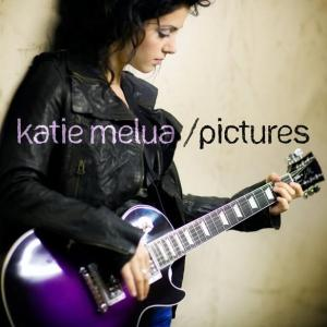 Katie Melua - Pictures US Album