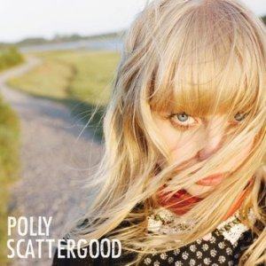Polly Scattergood