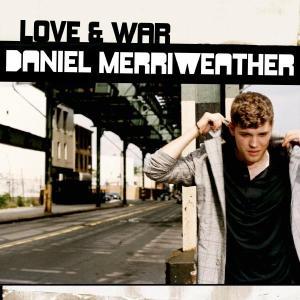 Dan Merriweather
