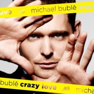 Michael Buble - Crazy Love