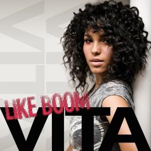 Vita - Like Boom