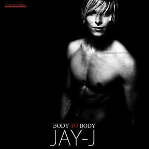 Jay-J