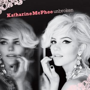 Katharine McPhee - Unbroken