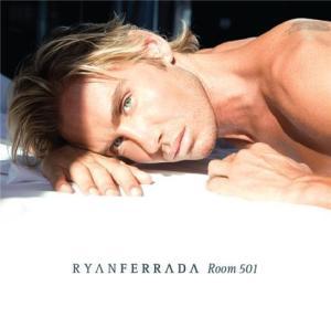 Ryan Ferrada