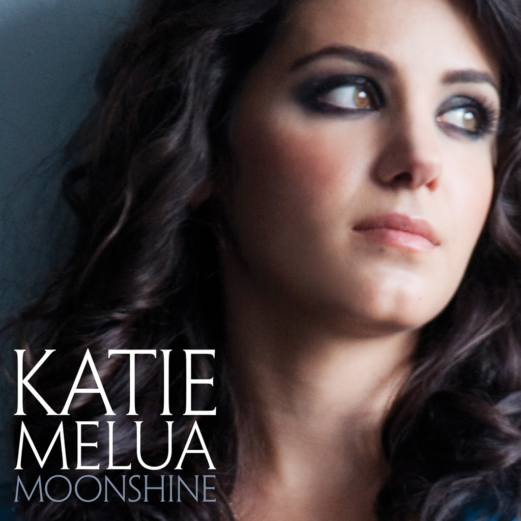 [Hot Video Alert] Katie Melua - Moonshine
