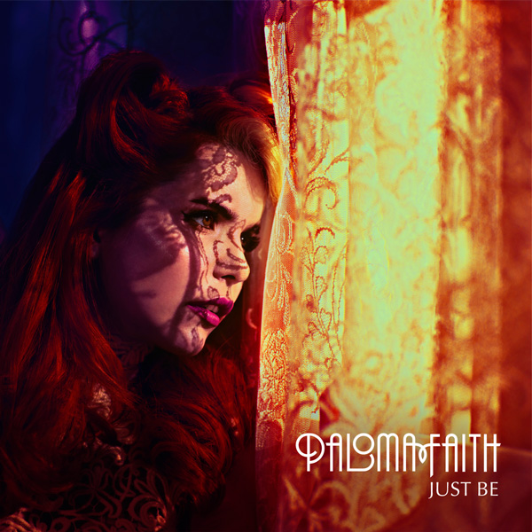 Paloma Faith Unveils New 'Just Be' Remix by Shy FX and B. Traits; Single out December 16th