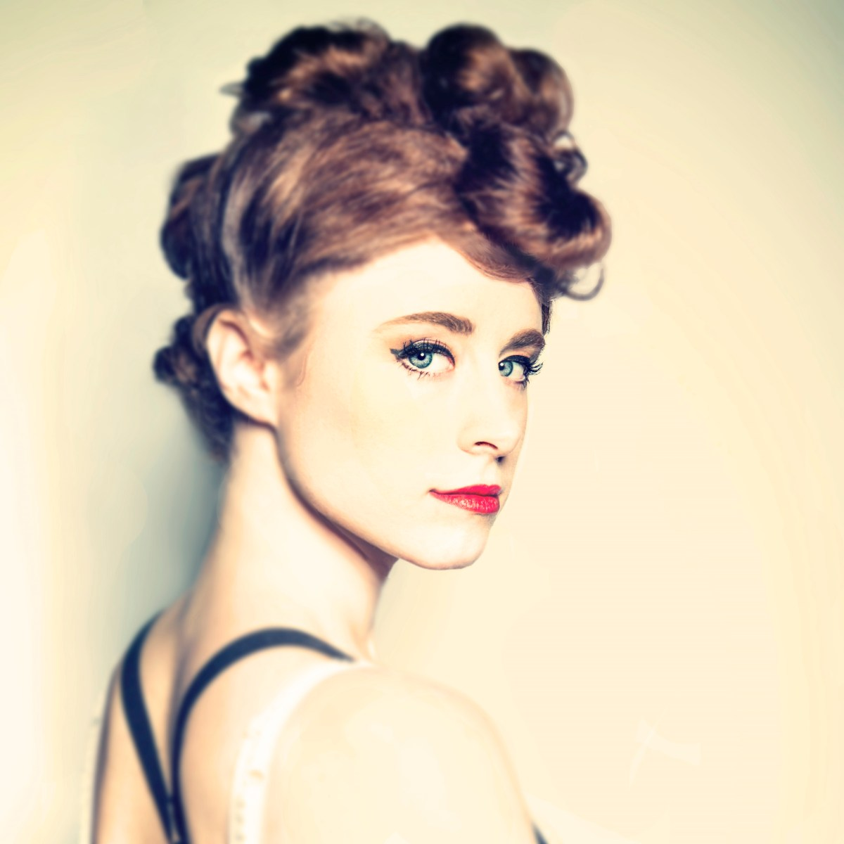 Ones To Watch: Kiesza