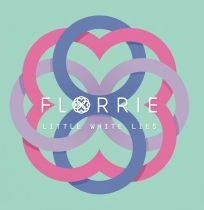 Florrie - Little White Lies