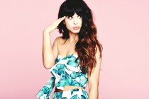 Foxes Promotional Photo