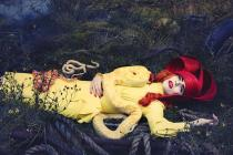 Paloma Faith - Snake