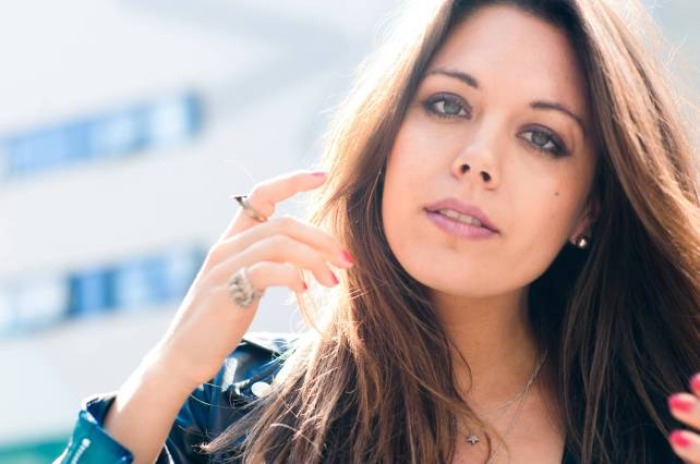 George Maple Debuts Vacant Space Music Video