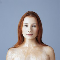 I'm giving away Deluxe 2CD Editions of 2 Classic Tori Amos Albums
