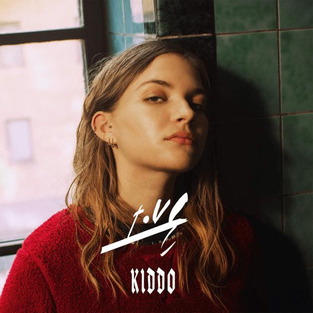 Get ready for Kiddo, the new album from Swedish singer/songwriter Tove Styrke