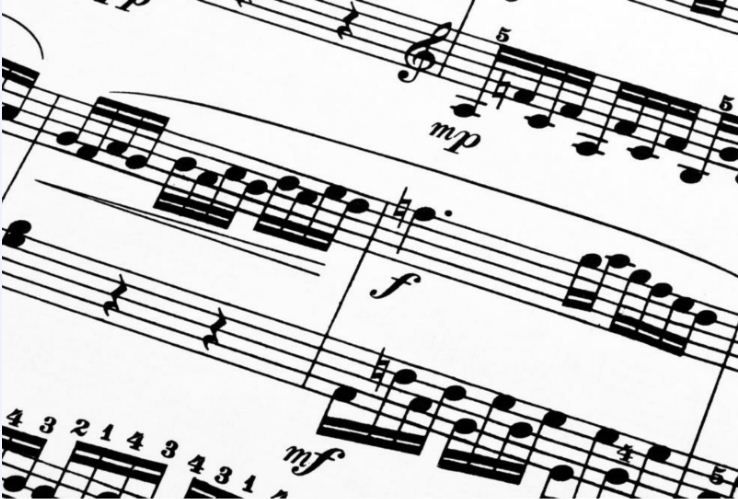 A Guide To Choosing The Right Music Notation Software