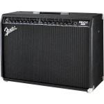 Fender FM212