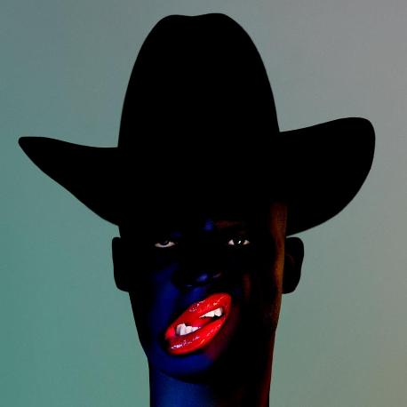 01-young-fathers-cocoa.jpg