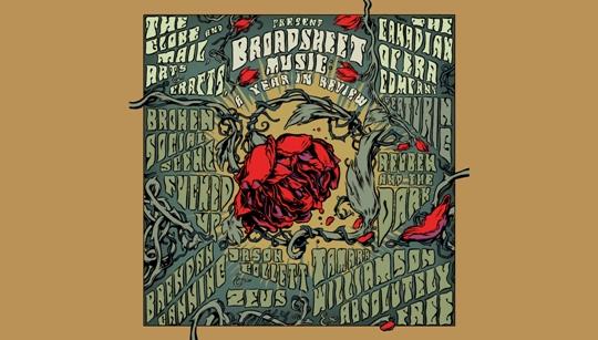 Broadsheet-Music.jpg