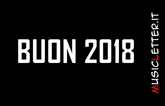 buon-2018.jpg
