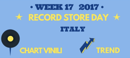 dati-record-store-day-2017.jpg